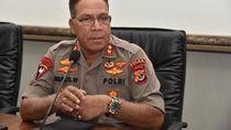 6 Tahanan Kabur dari Rutan Polsek Abepura, 3 Diantaranya Masih Positif Corona