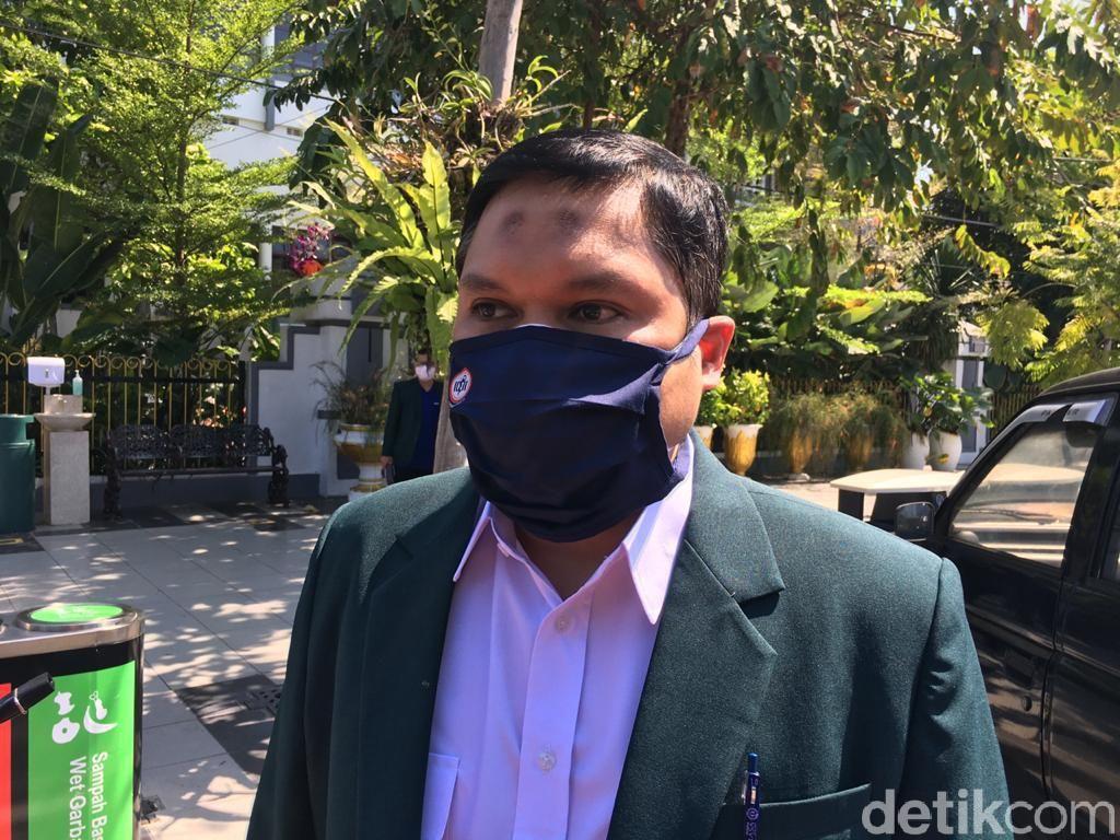 Ada 6 Dokter di Surabaya Meninggal Terpapar COVID-19 Selama Pandemi