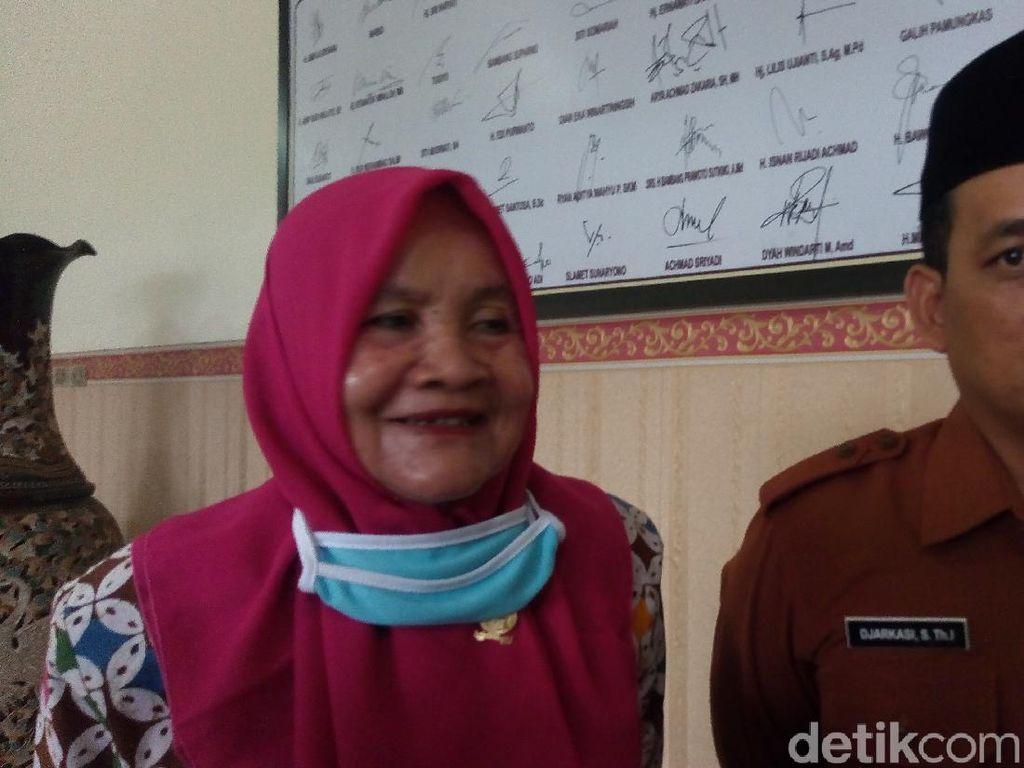 Pansus: Ada Salah Administrasi Pengadaan Kalender Rp 2,1 M di Banjarnegara