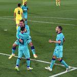 Hasil Liga Spanyol Tadi Malam: Real Madrid dan Barcelona Menang