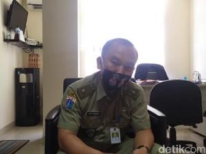 Eks Lurah Grogol Selatan Dicecar Polisi soal Terbitkan e-KTP Djoko Tjandra