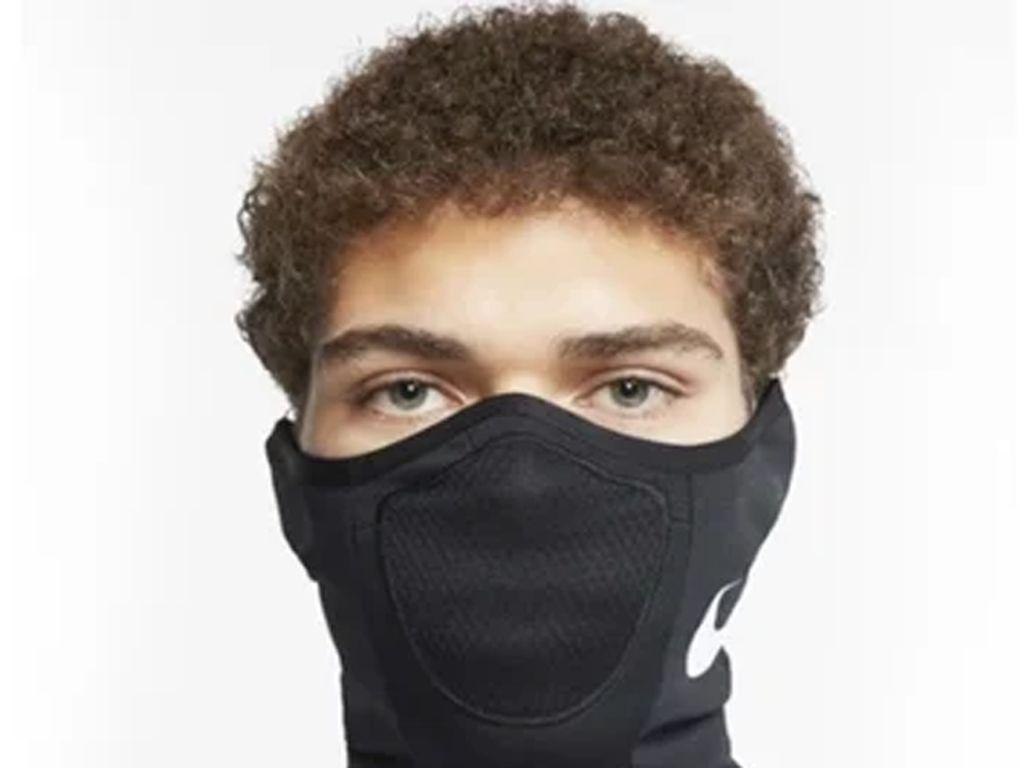 5 Masker dengan Harga Resale Termahal, Ada yang Dijual Rp 7,2 Juta