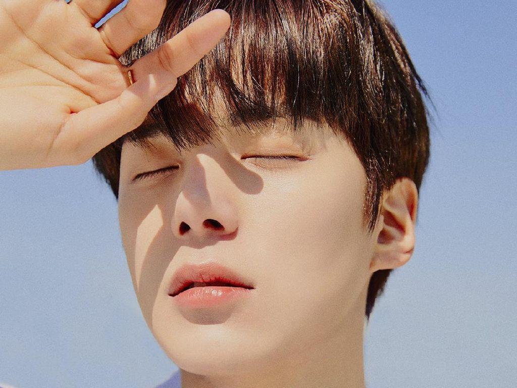 5 Cara Artis K-Pop Pria Merawat Kulit agar Tetap Mulus dan Bebas Jerawat