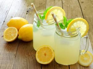 Kelebihan dan Kekurangan Vitamin C, Ini Bahayanya