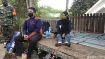 Cerita Pendaki Asal Surabaya yang Sempat Hilang di Gunung Penanggungan