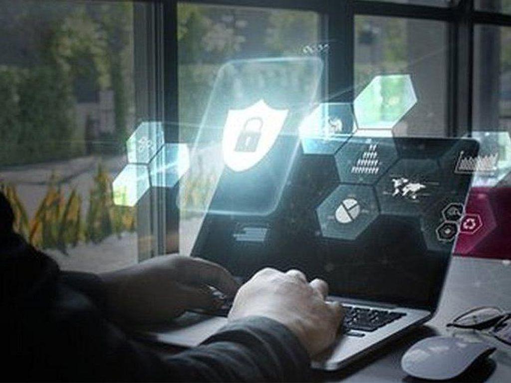 Komplotan Hacker Peras Universitas AS Nyaris Rp 16 Miliar
