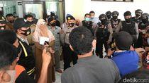 Duga Ada Kecurangan di PPDB Makassar, Massa Geruduk Kantor Disdik