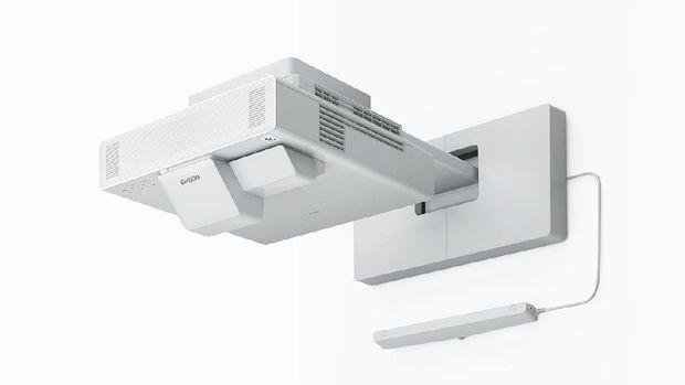 proyektor EpsonEB-1485Fi