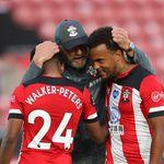 Karena Southampton Tahu Cara Kalahkan Manchester City