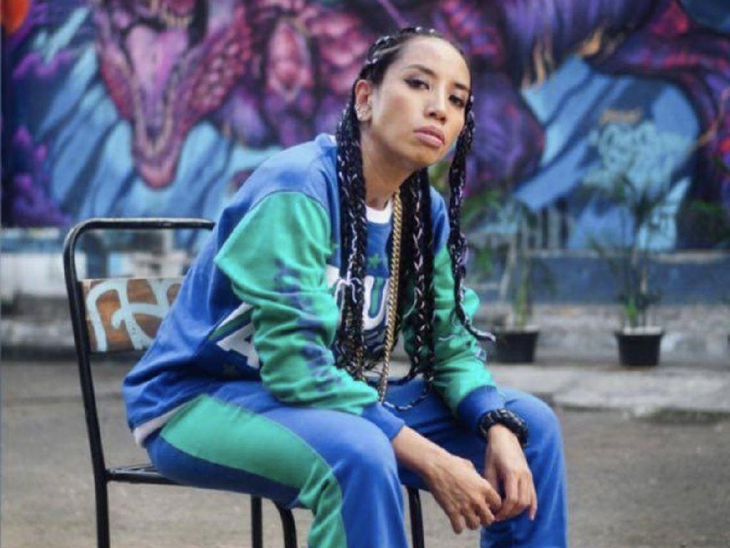 Yacko Bicara Soal Urgensi Pengesahan RUU PKS Terhadap Dunia Musik