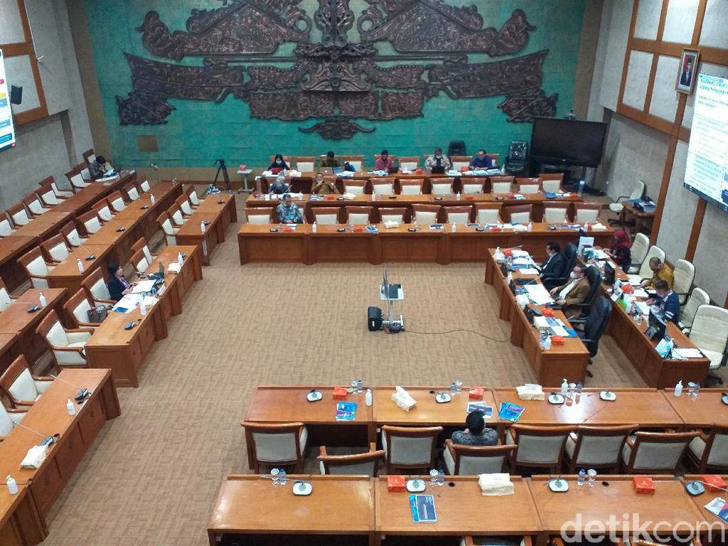 Calon Deputi Gubernur BI Aida Usul Digitalisasi Buat Genjot Ekonomi