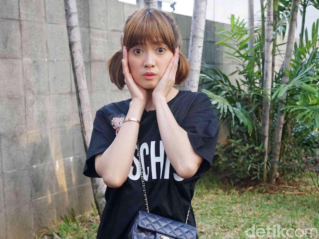 Chika Jessica Cari Pasangan, Minat?
