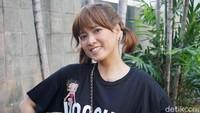 Chika Jessica Terjun ke Dunia Bisnis Kuliner