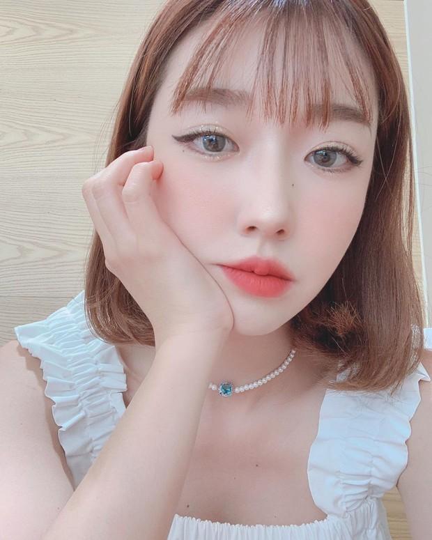 Sunny Dahye masuk dalam deretan YouTuber ternama di Indonesia.