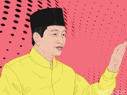 detikKultum Prof Nasaruddin Umar: Jauhi Spiritual Scandal