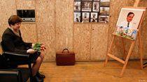 Inggris Beri Sanksi ke Rusia-Saudi dan Uang Haram Mereka Lewat Magnitsky Act