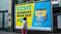 Jerman Perluas Larangan Iklan Rokok dan Produk Tembakau