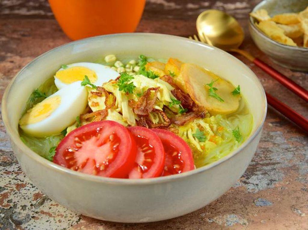 10 Makanan Khas Jawa Timur, Mana Favoritmu?
