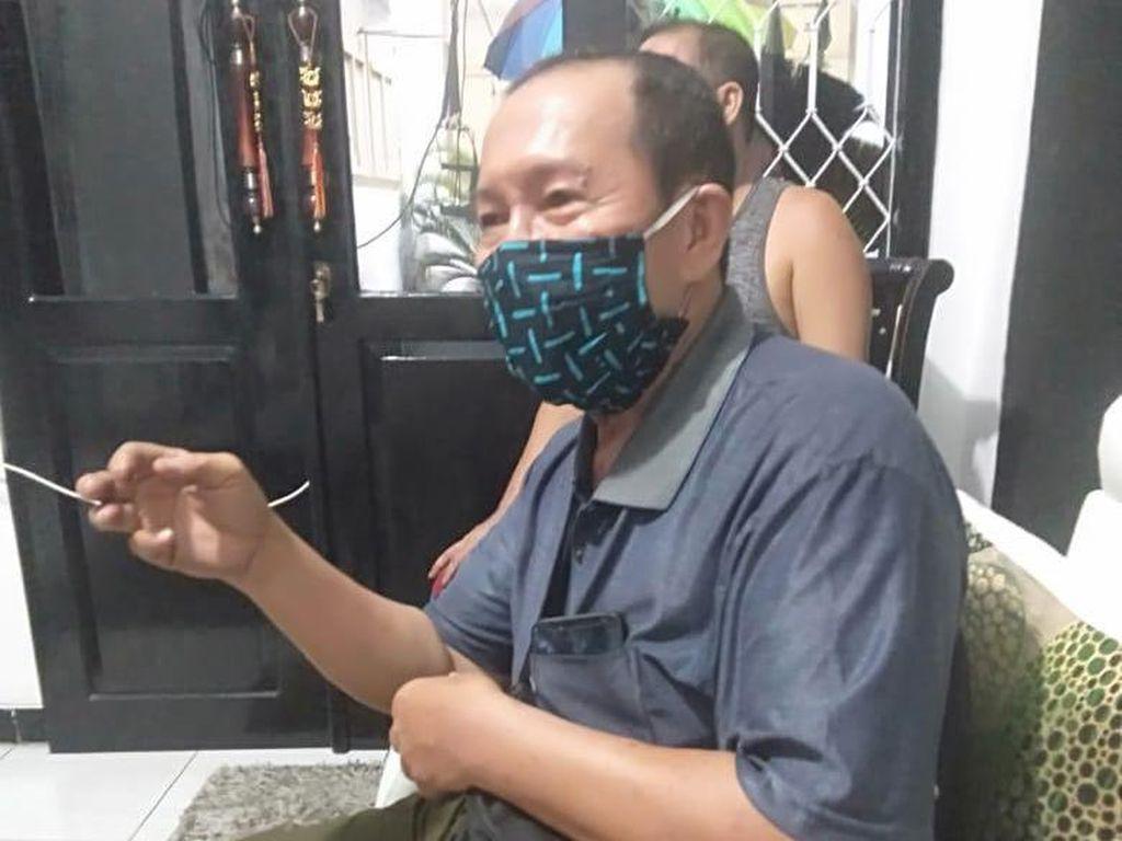 Pemkab Banyuwangi Datangi Bengkel Tambal Ban Rp 600 Ribu, Ini Hasilnya