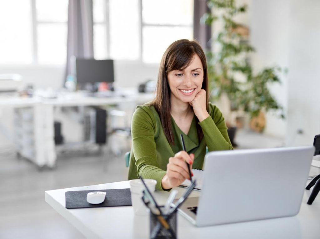 Konversi PDF ke Word Lewat Situs, Laptop, HP atau Handphone