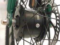 Hati-hati! Ini Musuh Sepeda Listrik yang Kerap Bikin Rusak