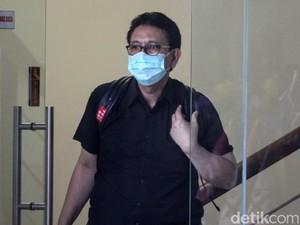 Dirut PT PAL Dicecar soal Penerimaan Cashback Terkait Kasus Korupsi di PT DI