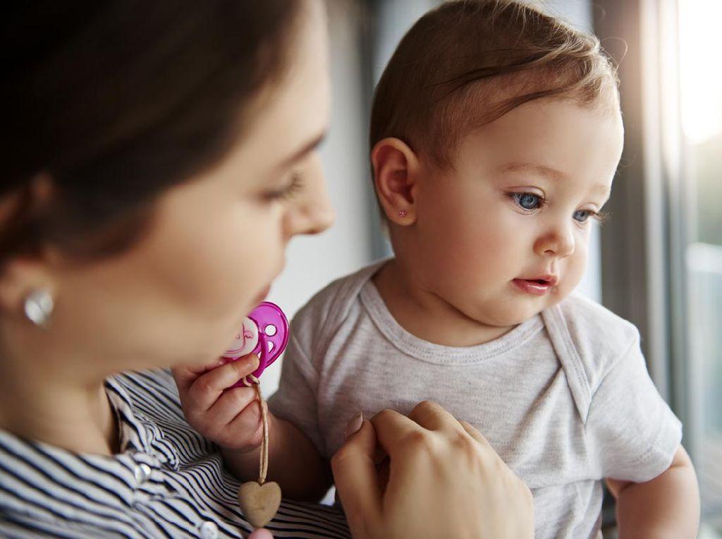 4 Upaya Berikan Gizi Seimbang pada Anak Agar Tak Terpapar COVID-19