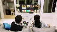 Ubah TV Biasa Jadi Smart TV Modal Rp 299 Ribu, Bisa!
