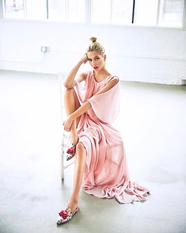 Putri Maria Olympia