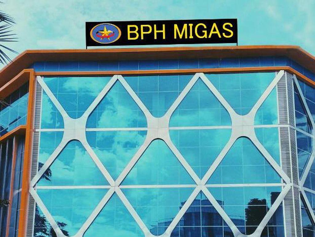 Lolos Seleksi, 33 Orang Bersaing Jadi Bos BPH Migas