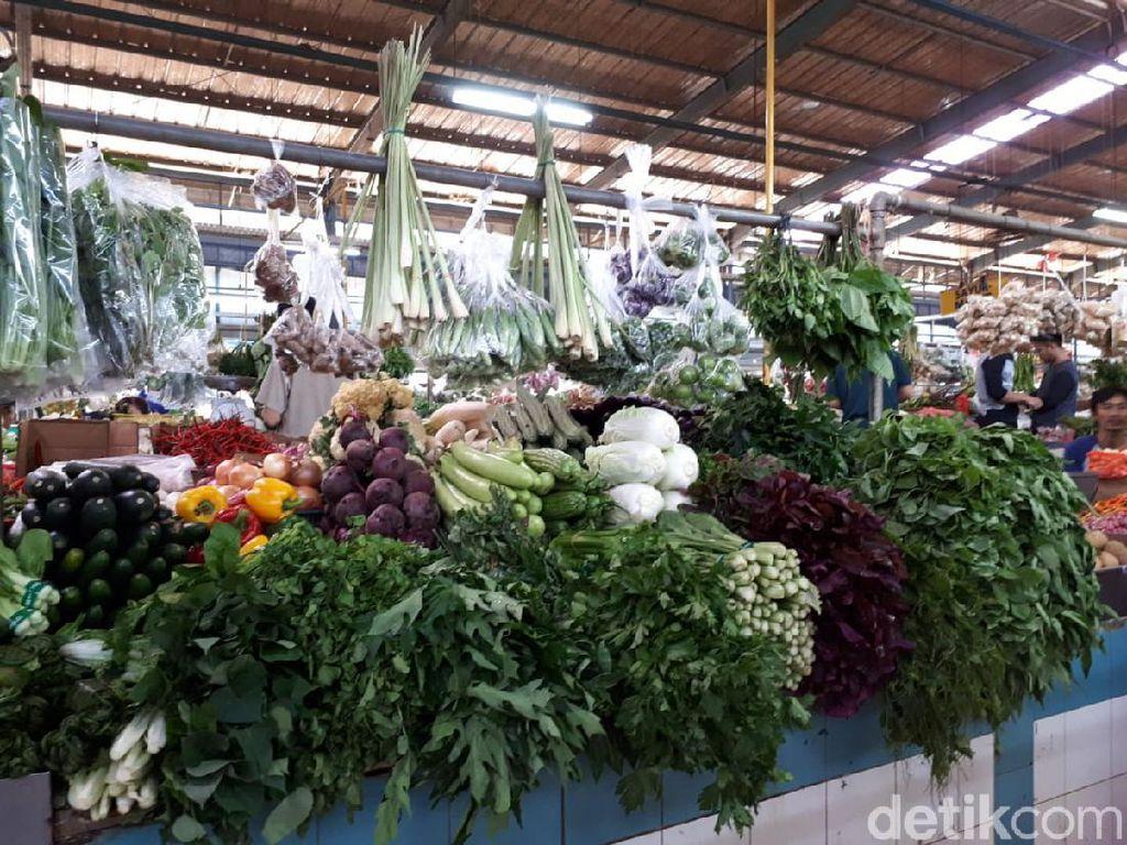 Usut Dugaan Jual Beli Kios Pasar, Jaksa Panggil Kakak Ipar Bupati Blora