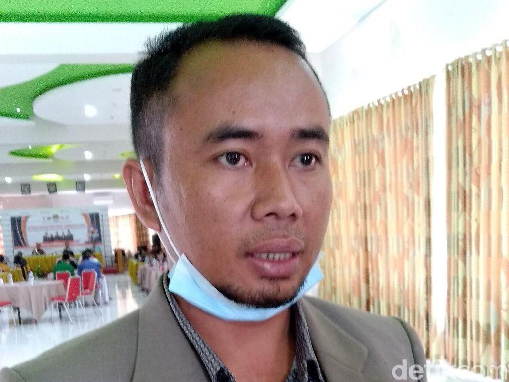 Pilkada di Tengah Pandemi, KPU Pangandaran: Kampanye Terbuka Tak Dihapus