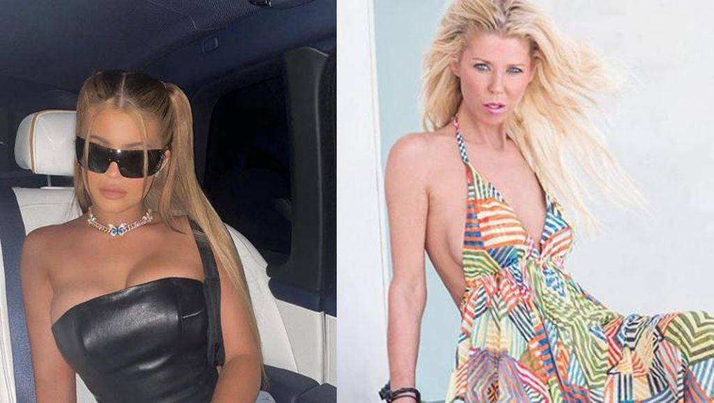 Kylie Jenner hingga Justin Bieber, Selebriti yang Ditawari Jadi Bintang Porno