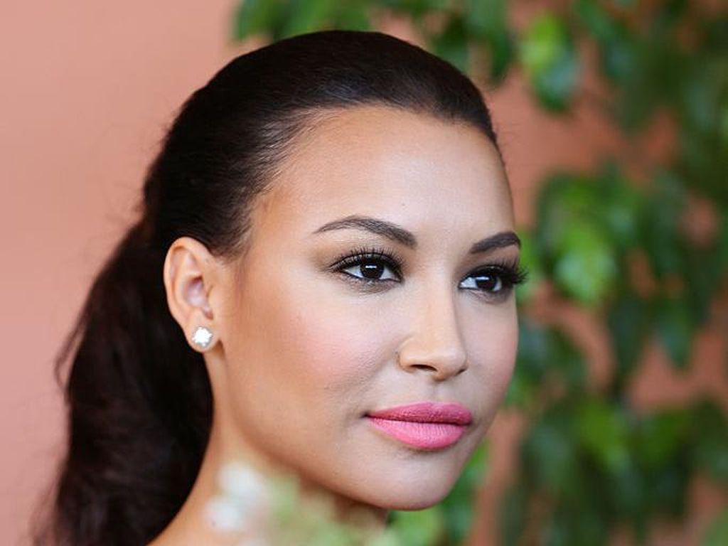 Artis Glee Naya Rivera Ditemukan Meninggal di Danau Piru