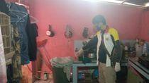 Kantongi Identitas Pembunuh Guru SD di Sumsel, Polisi: Diduga Eks Murid Korban