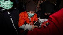Polri: Hasil Swab Negatif Corona, Pemeriksaan Maria Lumowa Dilanjutkan