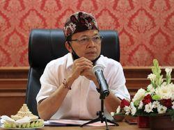 Gubernur Bali Pesimistis RUU Larangan Minuman Beralkohol Disahkan