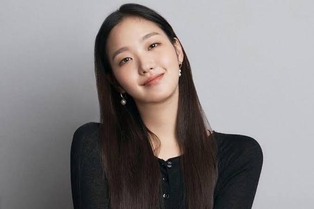 Kim Go Eun/ Foto: Soompi