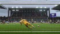 Teknologi VAR di Premier League, Canggih Tapi Bisa Salah