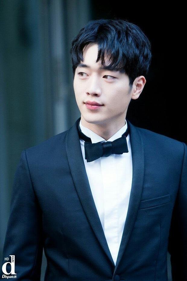 Seo Kang Joon/ Foto: Koreaboo