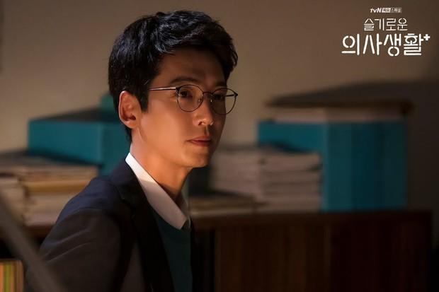 Jung Kyung Ho/ Foto: Koreaboo