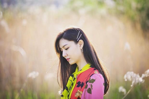 Seo Ji Hye/ Foto: Instagram.com/jihye8024