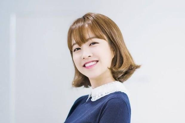 Park Bo Young/ Foto: Soompi