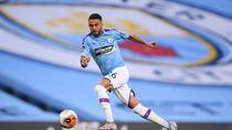 Video Menang Banding CAS, Man City Bisa Tampil di Liga Champions