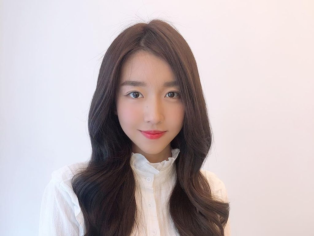 Ancaman Pembunuhan Sunny Dahye