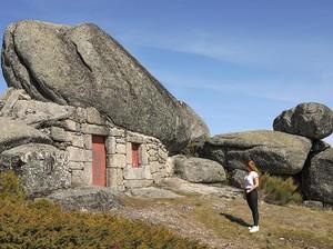 Ini Dia 15 Geopark Baru yang Disahkan UNESCO (Bagian 2)