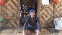 Lembaga Adat Minta Istilah Wisata Baduy Dihapus, Diganti Saba Budaya