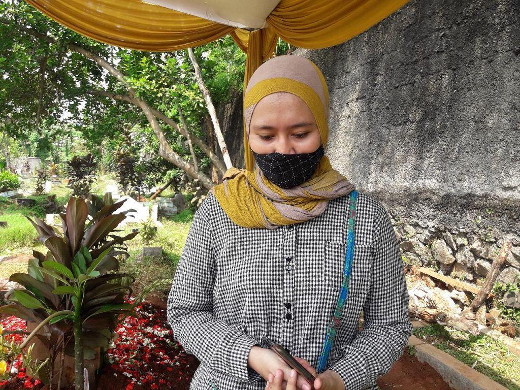 Saksi Mata: Akhir Kisah Cinta Editor Metro TV Yodi Prabowo