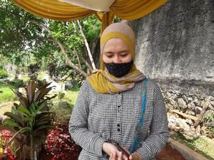 Editor Metro TV Tewas, Pacar Cerita Sedih Rencana Nikah di 2022 Kandas