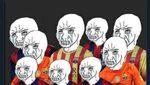 Marak Meme VAR dan Real Madrid, MU Ikut Kena Ledek